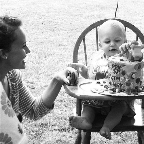 #happybirthday #henry HappyBirthday Henry