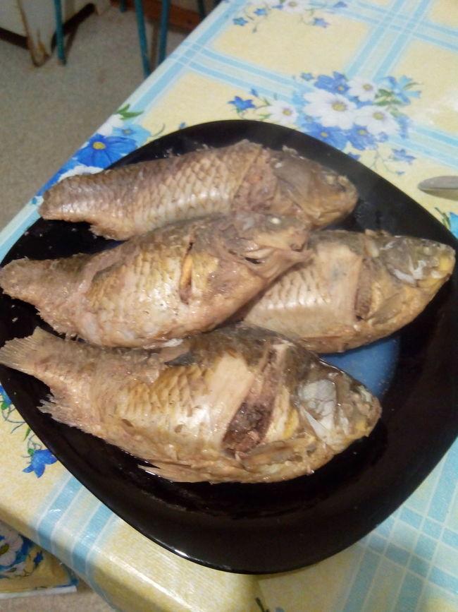 Сахалыы-махалыы деликатес собо уонна собо миинэ National Food