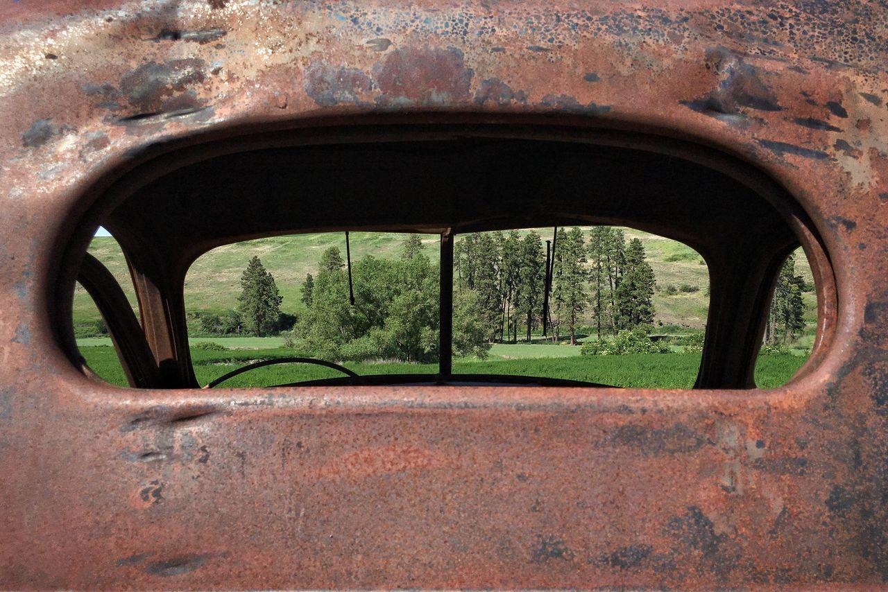 Beautiful stock photos of lkw, Abandoned, Backgrounds, Car, Damaged