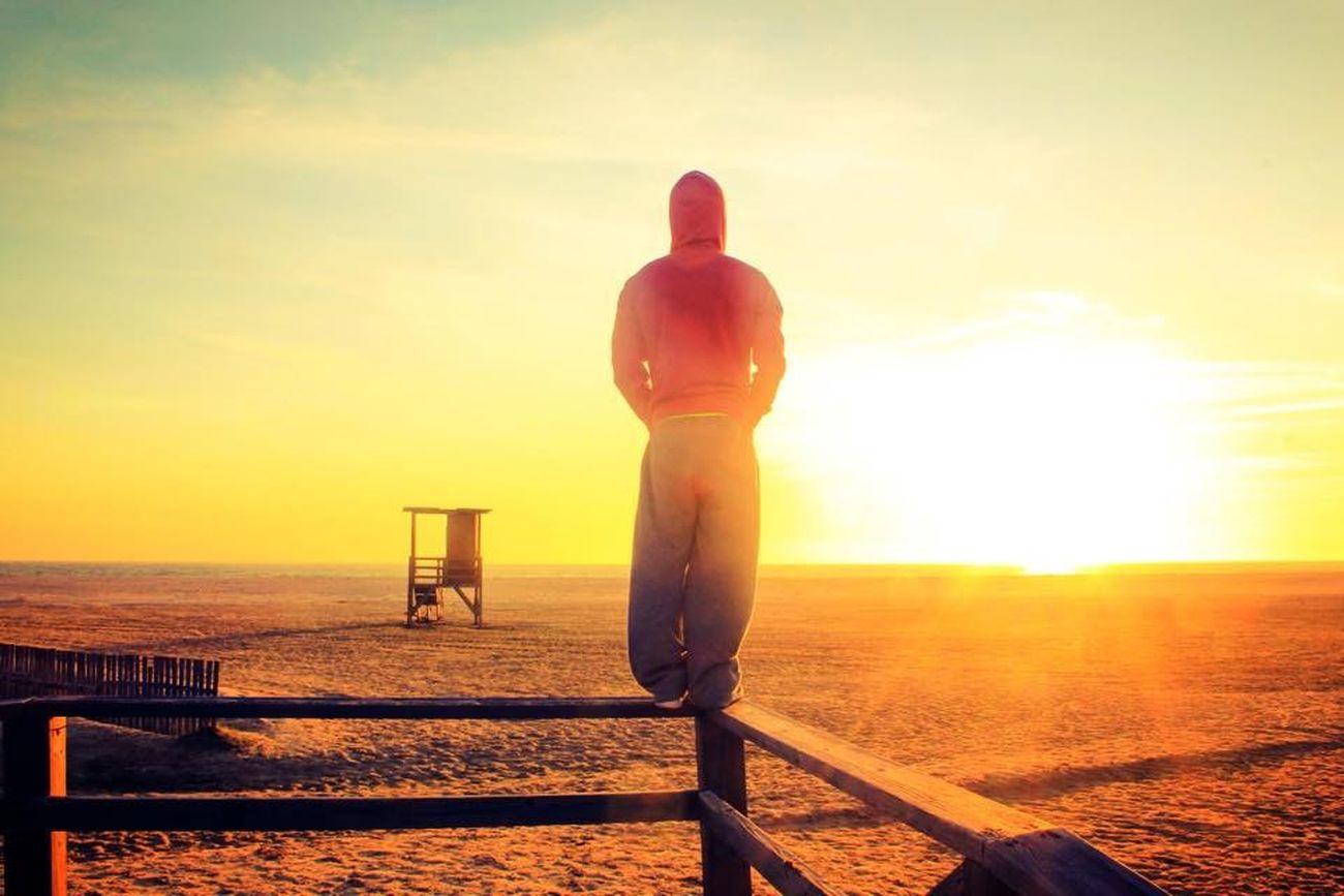 Sun Lifestyle 7u1s Sky Landscape Beach Photography Artphotography