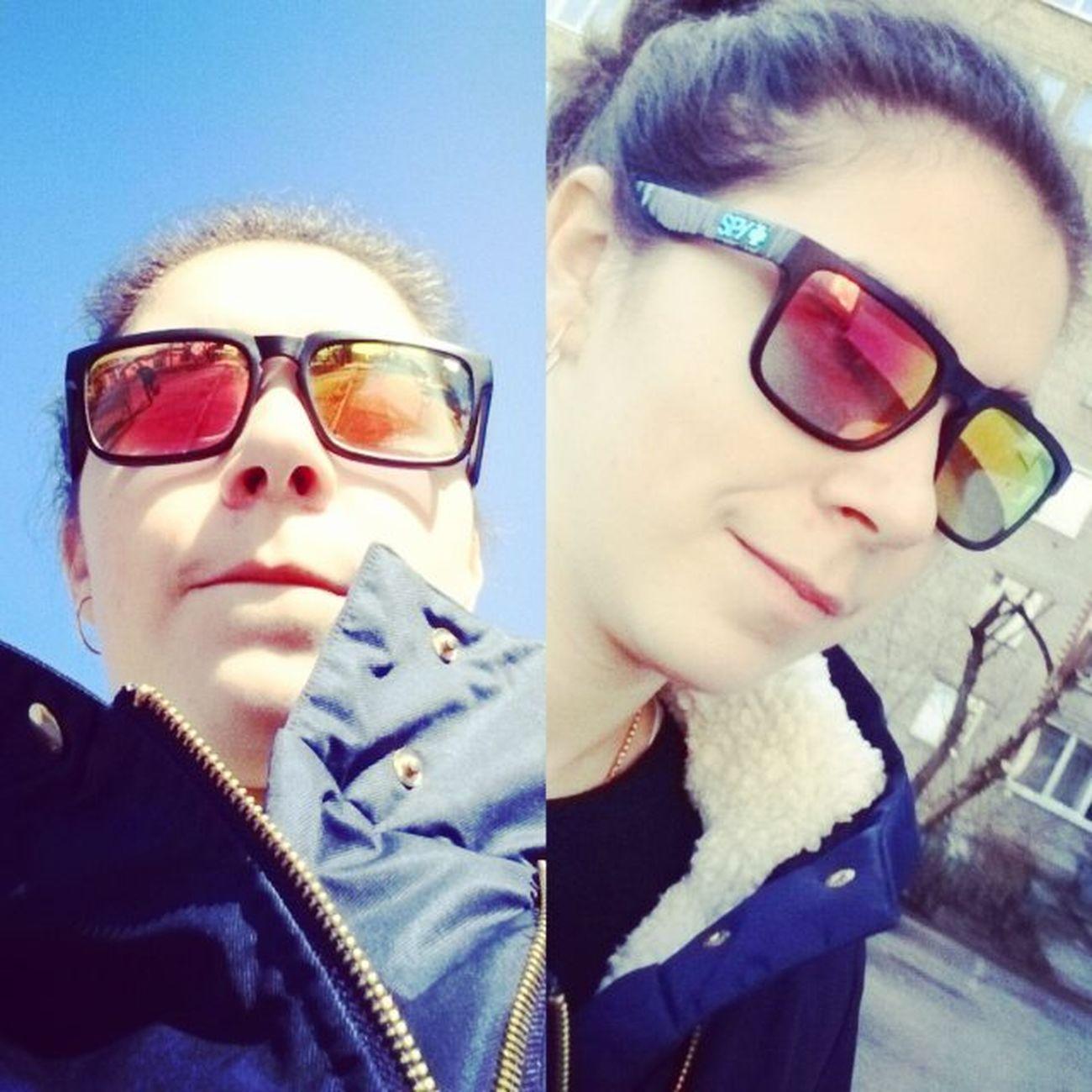Секрет покоя нашей жизни в наипростейшей из идей: не принимайте близко к сердцу , больных на голову людей ! солнце улыбки😊 всемдобра хорошегодня 😚 калининград Kaliningrad_people
