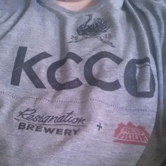 SoBlessed Kcco Kccoblacklager Thechive Chivecharities Chiveon Chivenation Chiveoncharleston Resignationbrewery Redhook
