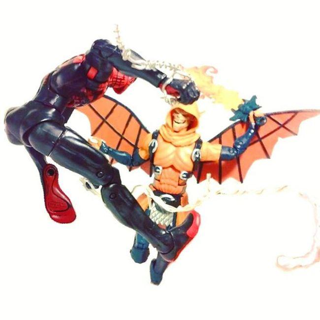 Toycommunity Toycollector Toystagram Toyslagram Rebeltoysclub Marvellegends Ata_dreadnoughts Epictoyart Toygroup_alliance Toyleague Toypops Toycrewbuddies Toyartistry_elite Toyelites Toyporn Toyboner Toyphotogallery Toyphotogram Toysaremydrugs Toysarehellasick Actionfigurephotography Actionfigures Toycreativity ACBA Articulatedcomicbookart toyunion toynation toyrevolution toyuniverse toyplanet