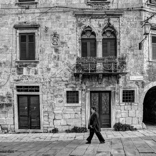 Dignano d'Istria Istrie Istria