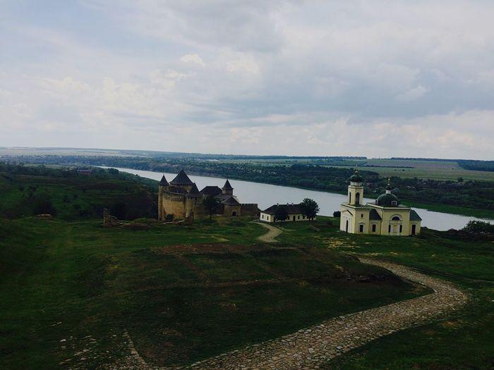 Hello World My Love ❤ My Country My Relax Place My Ukraine Travelgirl