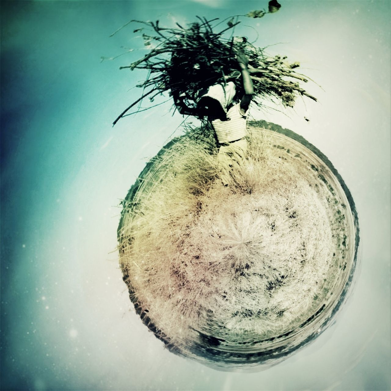 Harvest Moon Canon EOS 550D Day Geometric Shape Harvest Madagascar  Quadratisch Reise Round Snapseed Square Tadaa Tinyplanets Travel