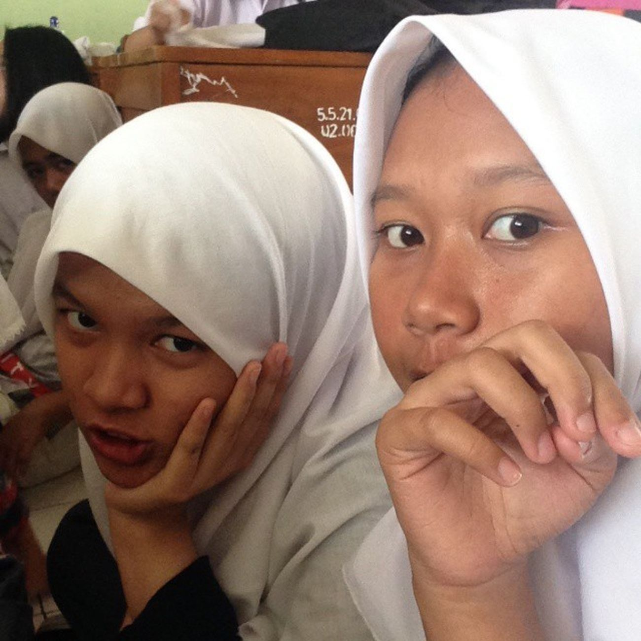 Free class todayyy Selfie Freeclass Me Friend