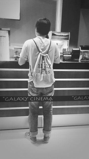 my best friend Halfsep Friendship. ♡   Saigon Hanging Out