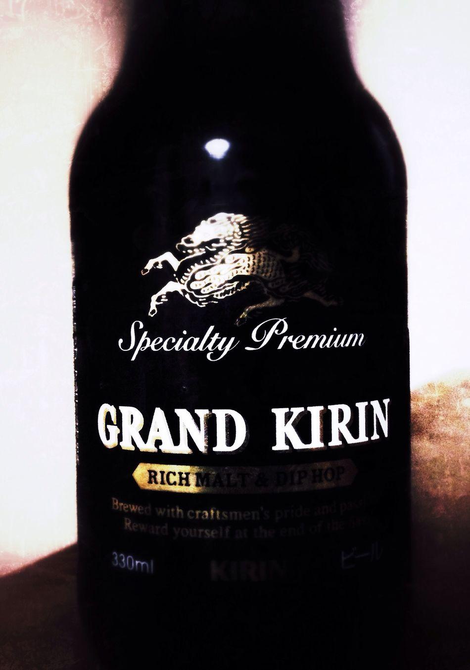 GRAND BeeR!!! Enjoying Life Light And Shadow Beer Taking Photos
