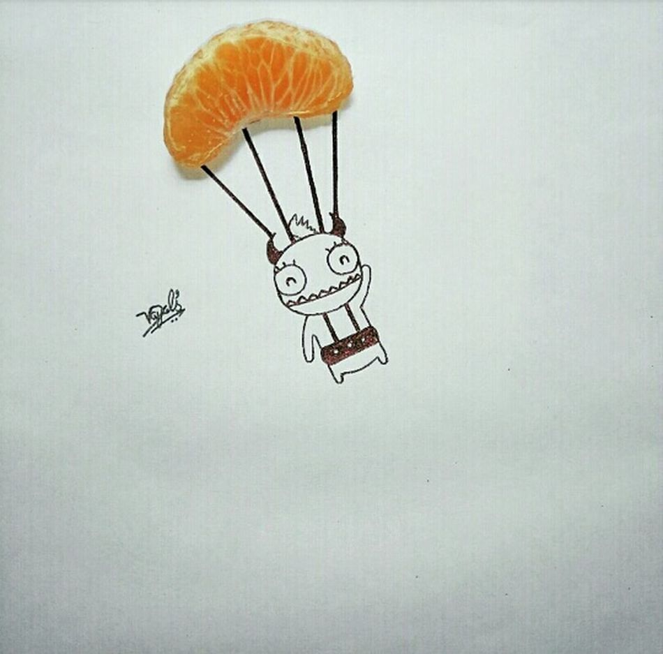 🍊RANGE ART-1 (FLY HIGH)🍊 Art Myartwork ArtInMyLife Artworks Creative Shots ArtWork Creative Pencilart Doodle Art Gallery Artist Artoftheday Draw Artsy Myartbook Artphoto Creativity Artgallery MyArt Arte Doodle Sketch Drawing Art, Drawing, Creativity Orange