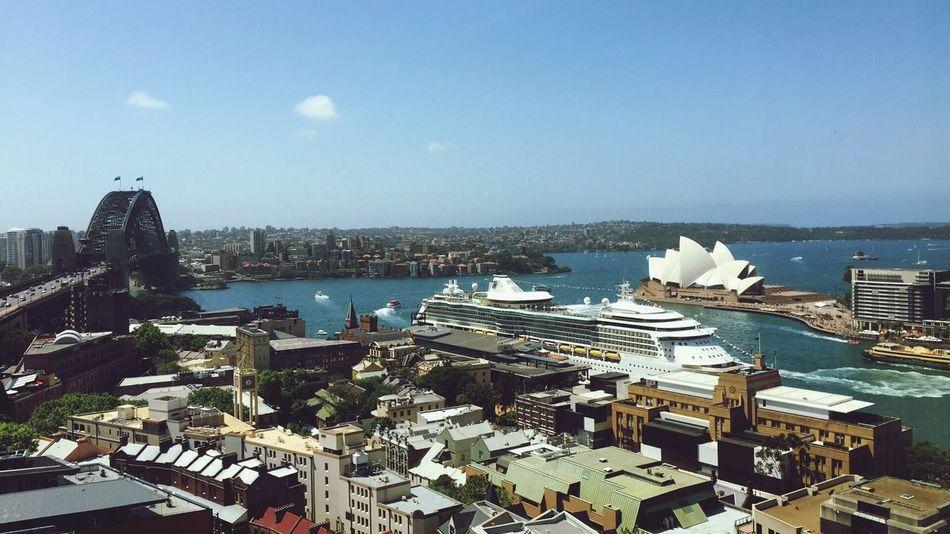 Beautiful stock photos of australia, Arch Bridge, Architecture, Australia, Building Exterior