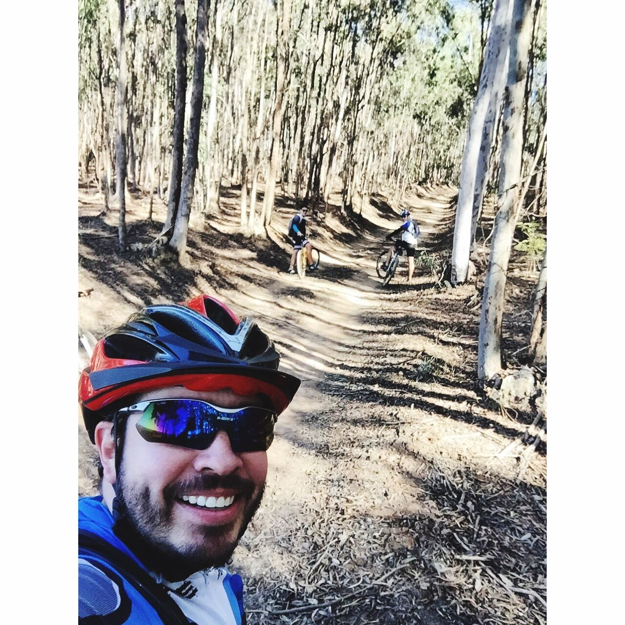 Mountain Bike Bike Trilha Do Lodo