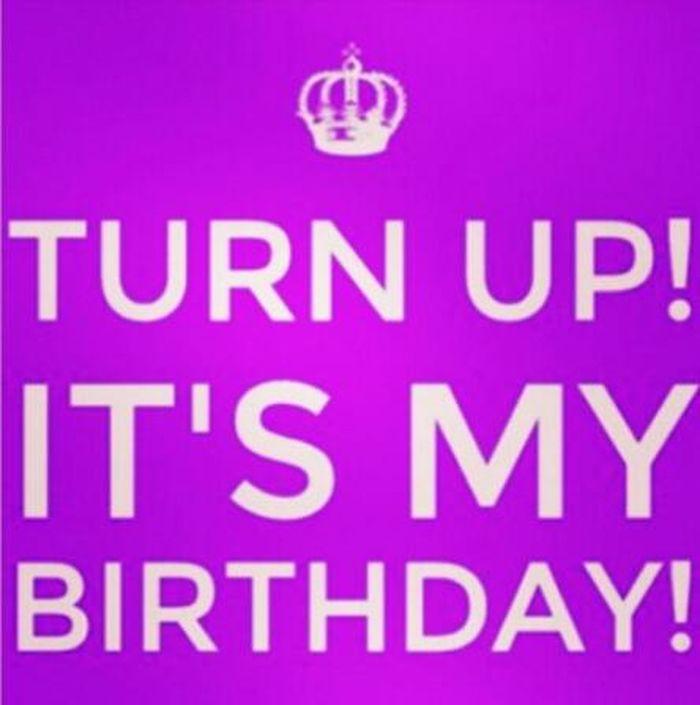 — yupp its my birthday ! ^_^
