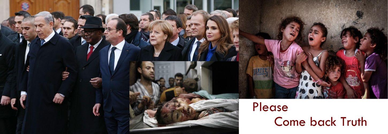 Come back .... Israel USA France Deception Vs. Palestine Truth EyeEm Best Shots