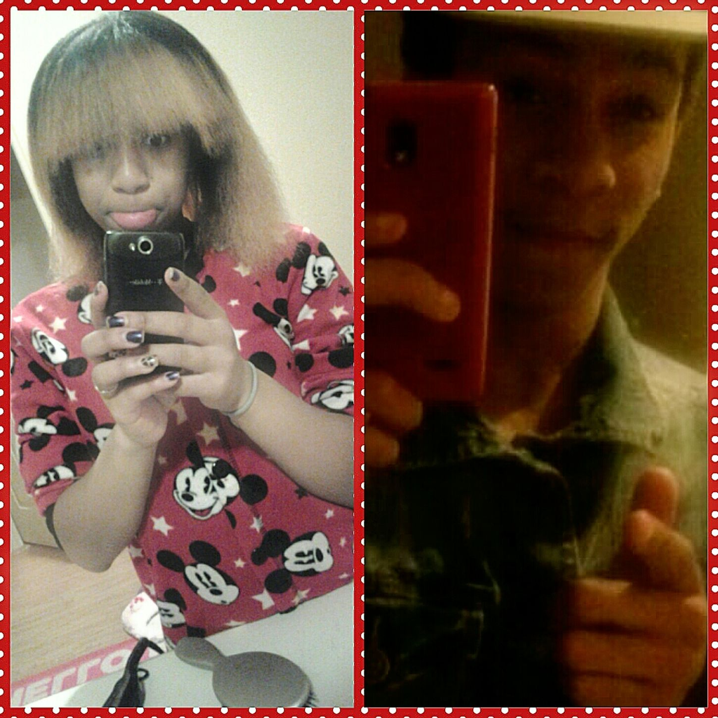 My Princee & I ♚ Near Or Far He Will Always Have My Heart ♥ I LOVE HIM♥ My Baby <3  My World ♥ 7-2-12 ♥ My Over Everything ♥