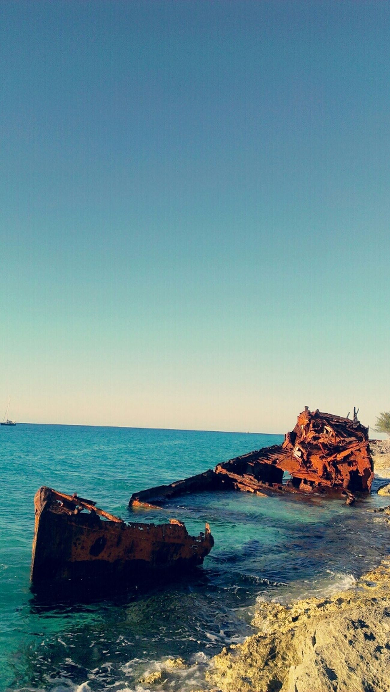 Beautiful Photo Photography Ocean Trip Photo Bimini