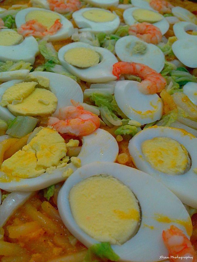 Tara, Let's Eat Eyeem Philippines Mobilephotography Foodphotography