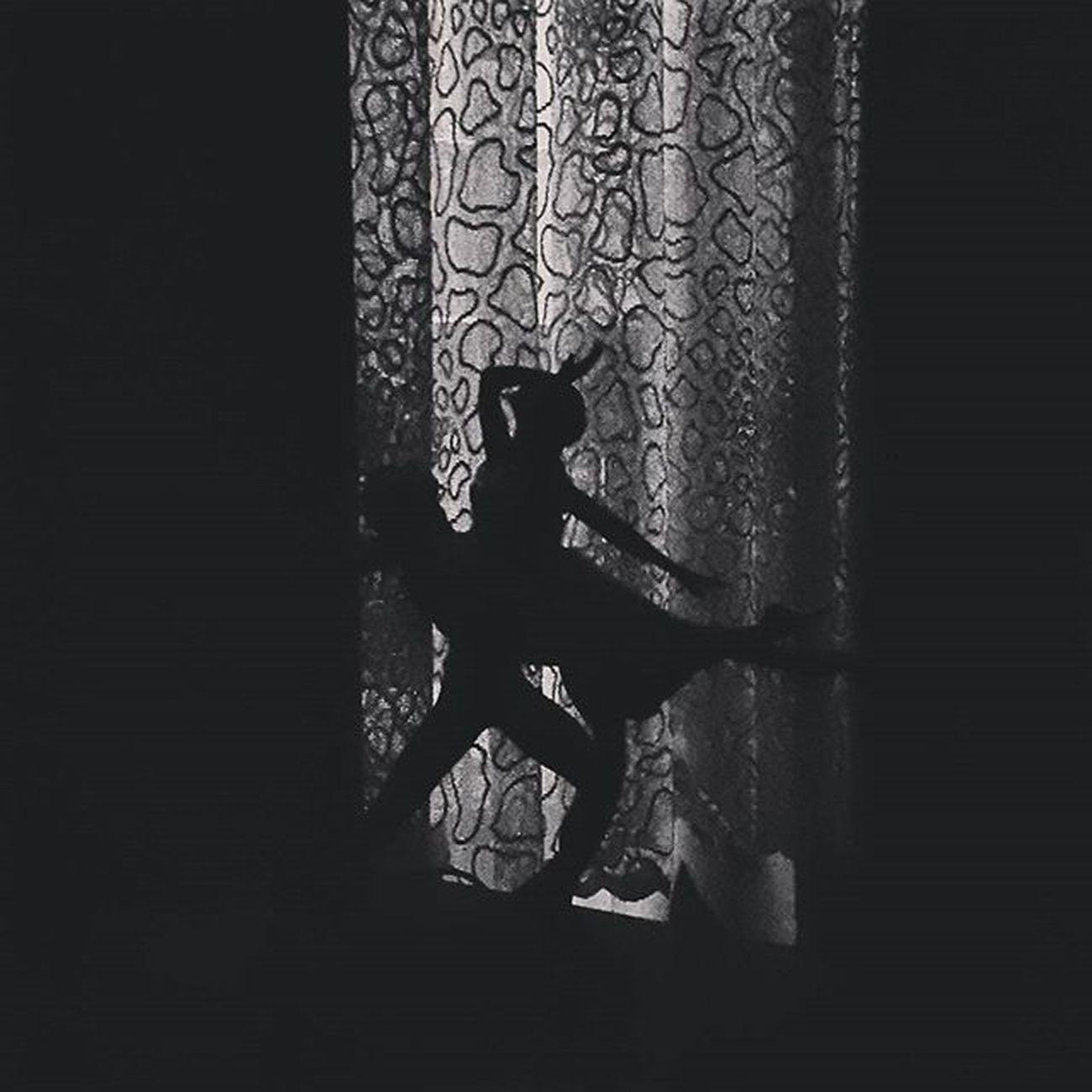Dancemetotheendoflove Danceme Dance Love Latenight