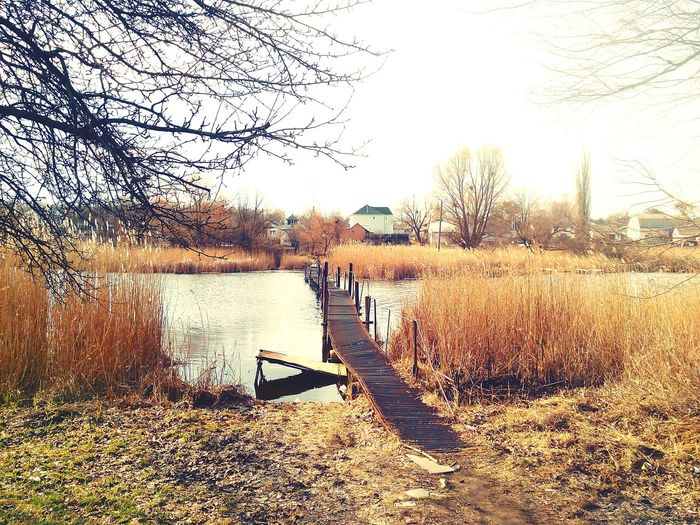 M2✨ 🍁 (UKraine)🍂 Going Sailing Fresh Air Relaxing Lovely Autumn Colors Places....  Taking Photos Good Friends First Eyeem Photo