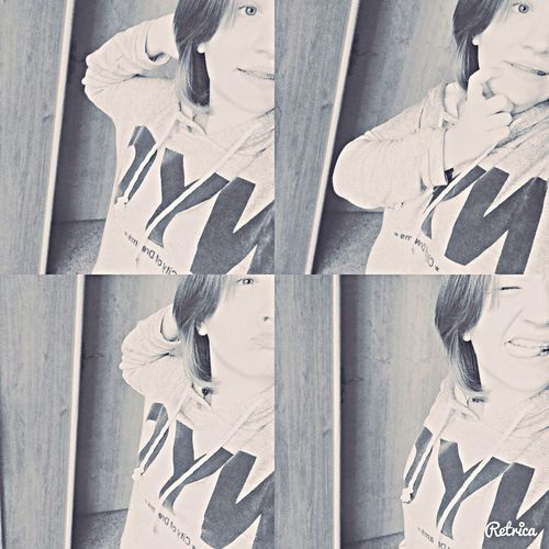 I'm not perfect,sorry ??