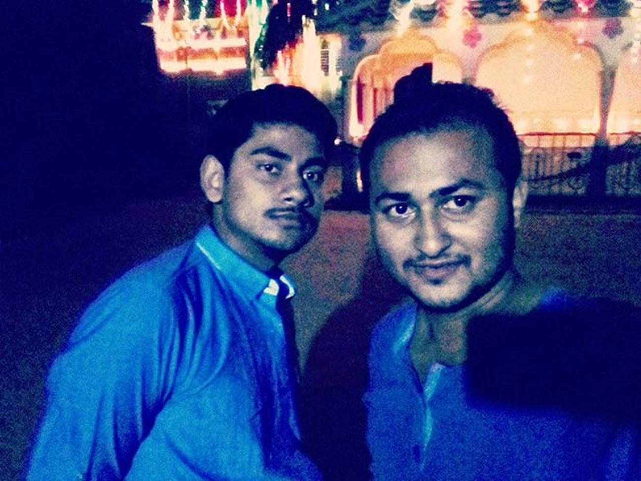 Diwali2015 Diwalinight Selfietogether Instabroselfie . ☺☺☺☺☺