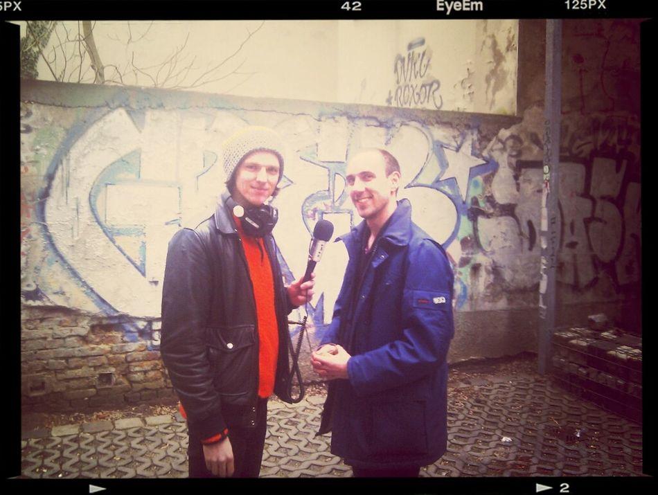 Swedish Radio