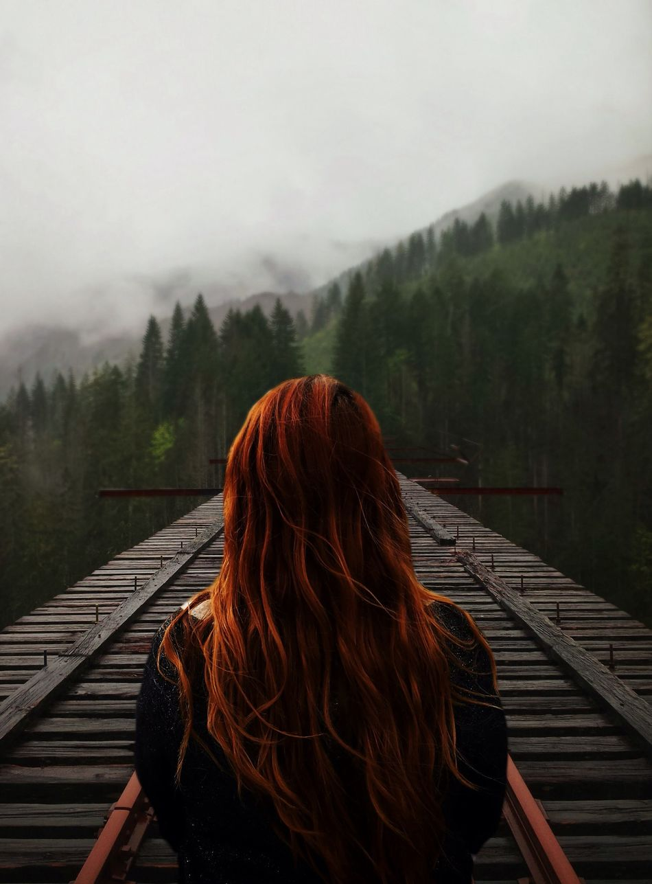 Beautiful stock photos of goodbye, Alpine Scenery, Back View, Beauty In Nature, Environment