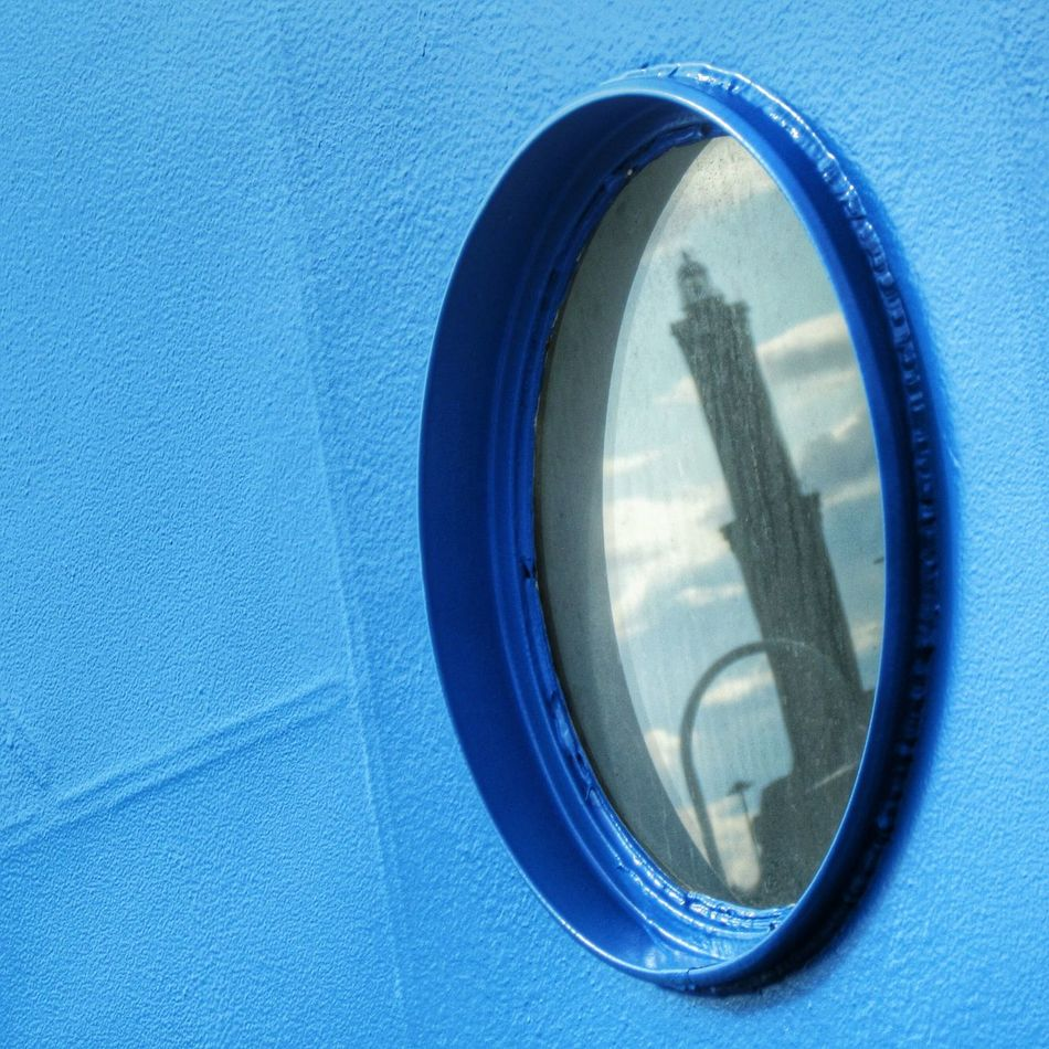 Beautiful stock photos of shape, Blue, Circle, Close-Up, Day