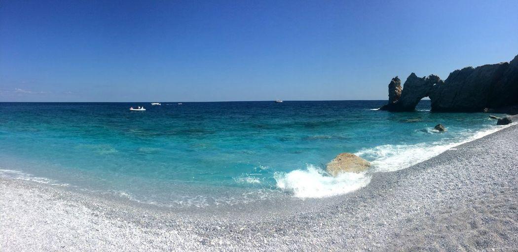 Protecting Where We Play Greece Skiathos_island Vacations Travel Enjoying The Sun