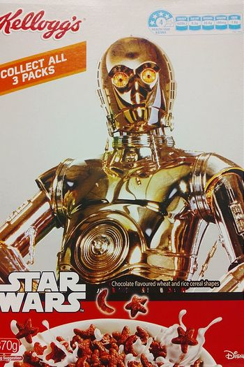 C3po C3PO☆StarWars Starwars Star Wars StarWars☆C3PO May The 4th Be With You May The Fourth Be With You The Force Awakens May The Force Be With You C 3 P O Kellogg's R2D2, Where Are You? Gold Colour Gold Color Goldcolour Robots Robot Gold Colored Goldcolored Goldcoloured MayTheForceBeWithyou Feel The Force StarWarsCollection StarWars☆ Gold