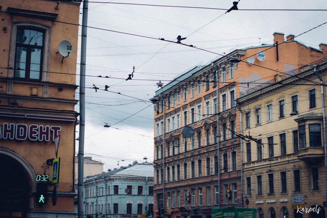 Explore Traveling Saint Petersburg Russia Karpetsphoto Summer ☀ Streets Streetphotography Enjoying Life Arhitecture EyeEmBestEdits Houses And Windows EyeEm Best Shots