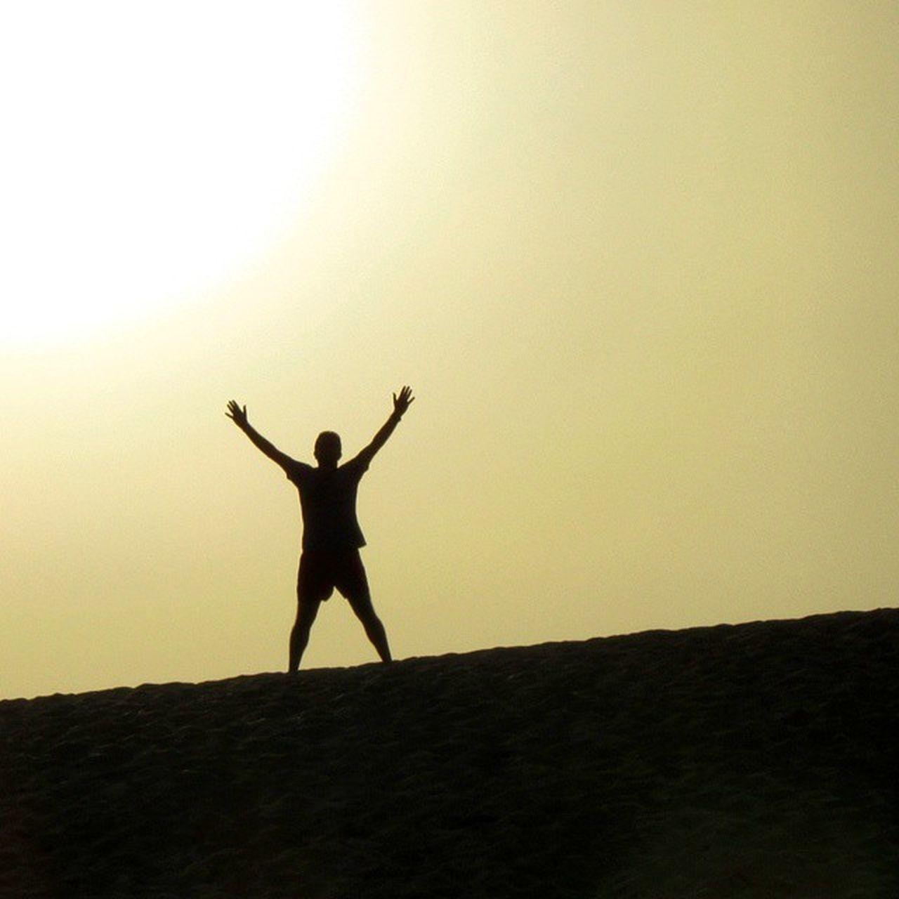Bolonia Cadiz Playadebolonia Duna Dune Andalucía Sunset Şūr Acontraluz Anochecer Thisisme Backlight Free Freedom Libre Libertad Vacaciones Verano Vacances Holidays Summer Summersun