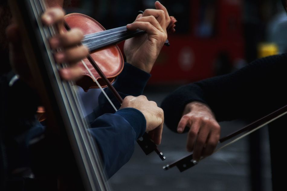 Beautiful stock photos of artist, Arts Culture And Entertainment, City of London, Cropped, Day