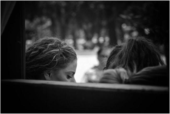 discretely Nikon 1 V1 Blackandwhite Monochrome Streetphotography Street Photography B&w Street Photography Streetphoto_bw