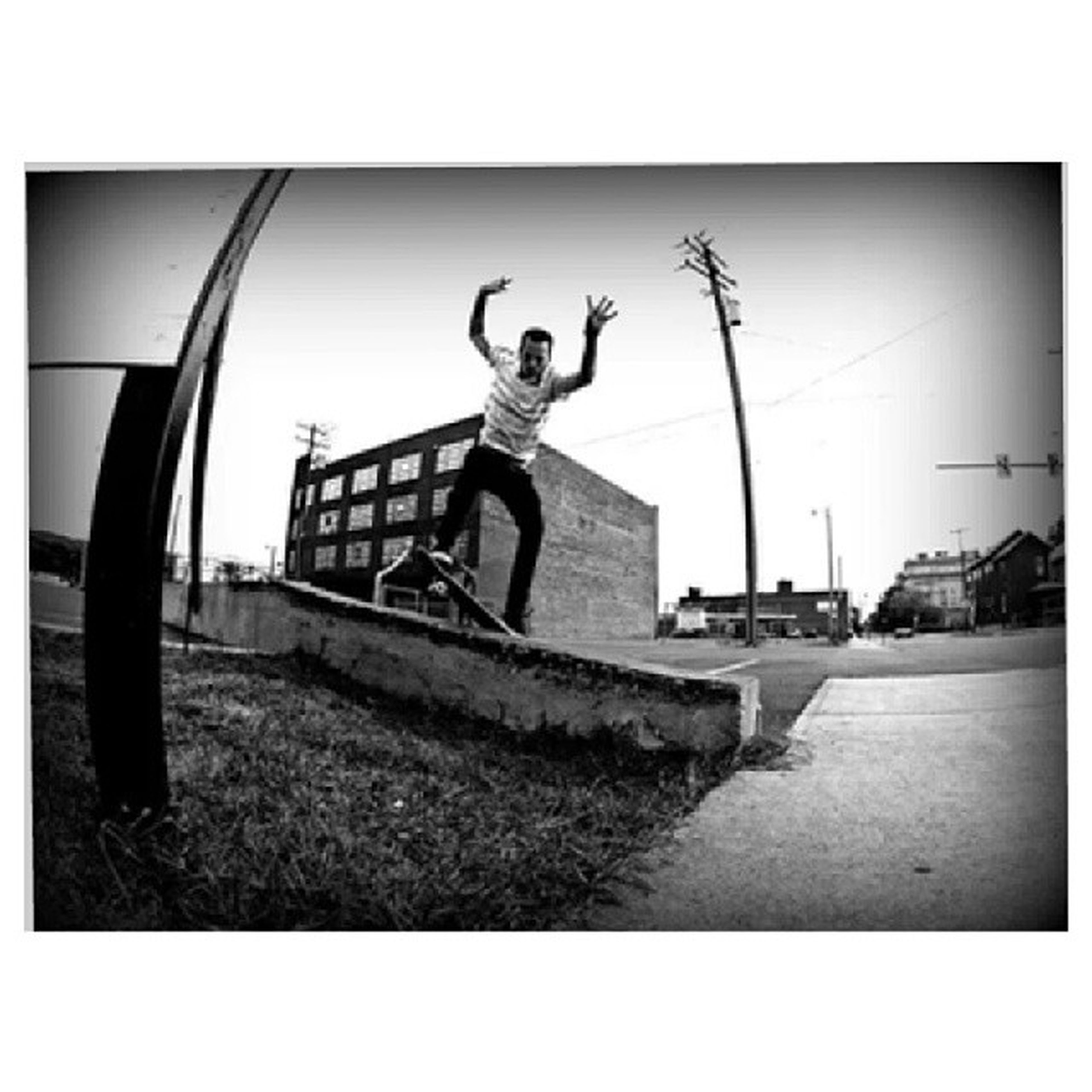 Skateboarding Skatelife Ljsorber Nesc Nepa Wilkesbarre