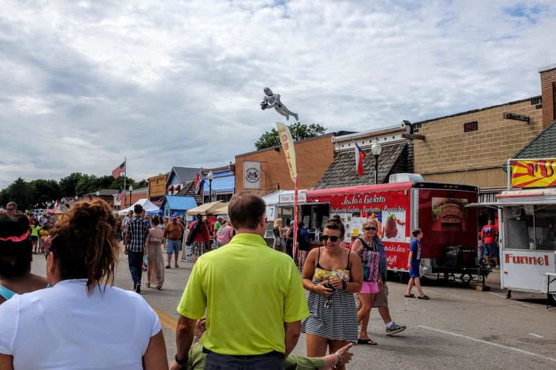 55th Annual National Czech Festival August 6, 2016 Wilber, Nebraska A Day In The Life Americans Camera Work Celebration Color Photography Composition Czech Days Czech Festival Documentary Photography Eye For Photography EyeEm Gallery Fujifilm Getty Images Life In Motion MidWest My Neighborhood Photo Essay Real People Shoot Your Life Small Town America Small Town Stories Storytelling Street Photography Streetphotography Wilber, Nebraska