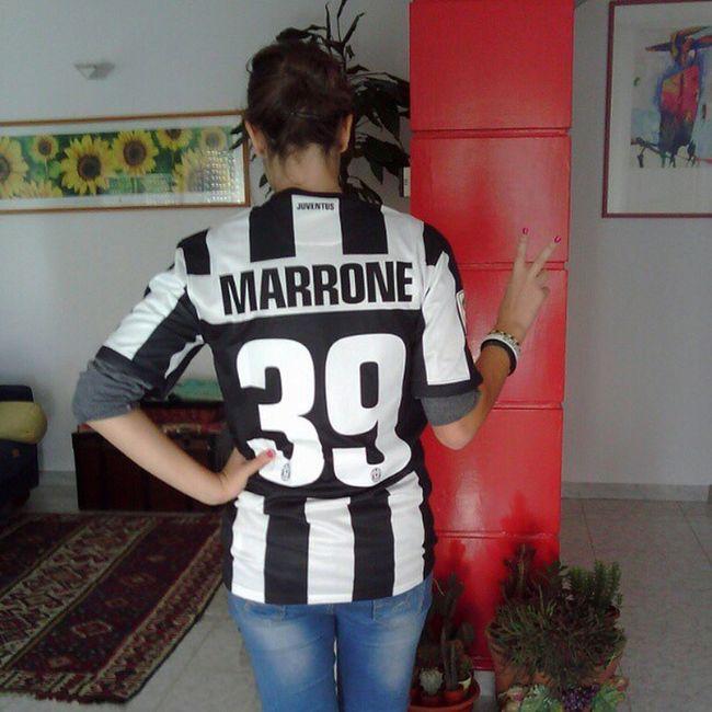 Love Luca Marrone 39 Marroncina39