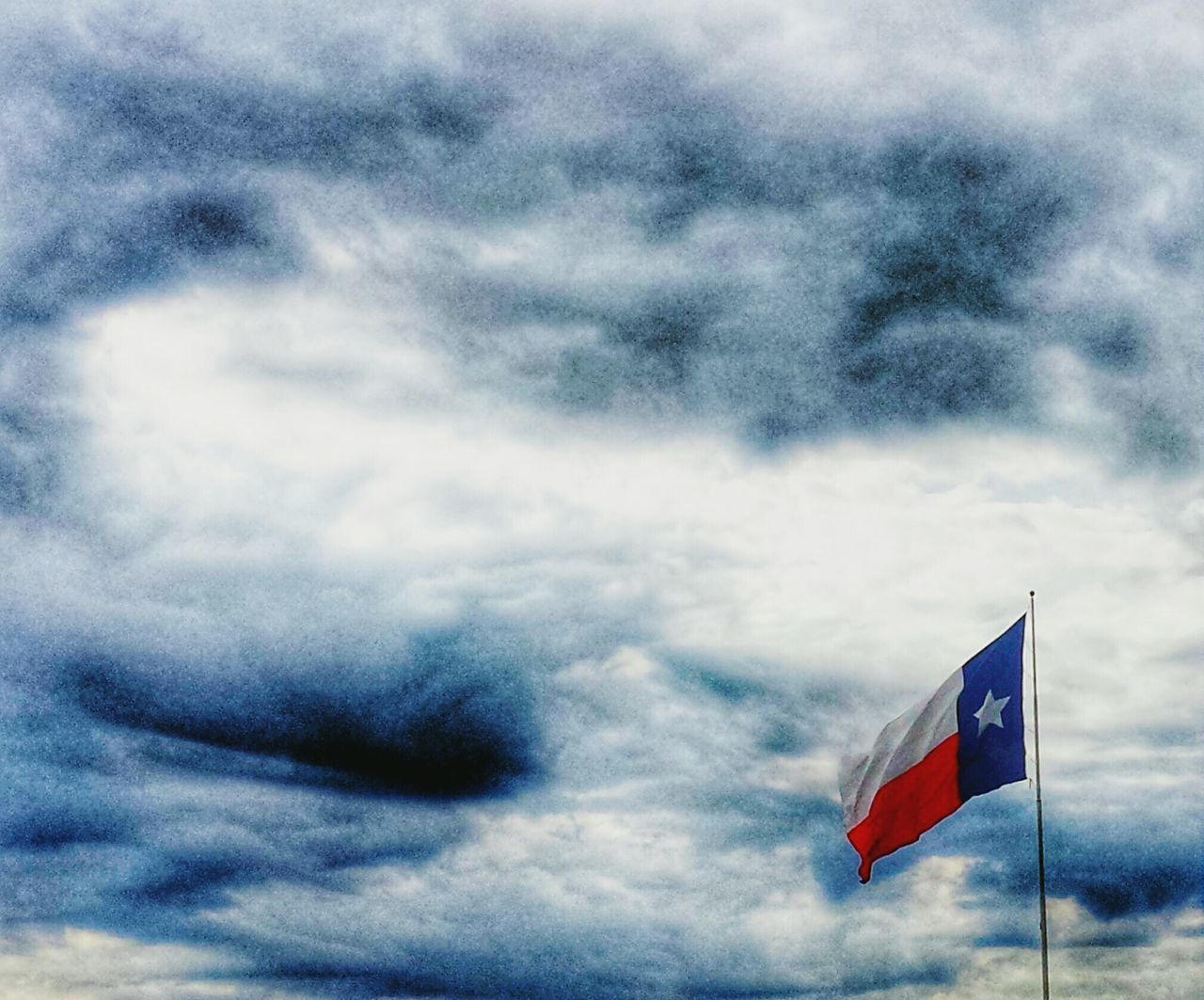 Beautiful stock photos of texas, Auto Post Production Filter, Beauty In Nature, Cloud - Sky, Cloudy