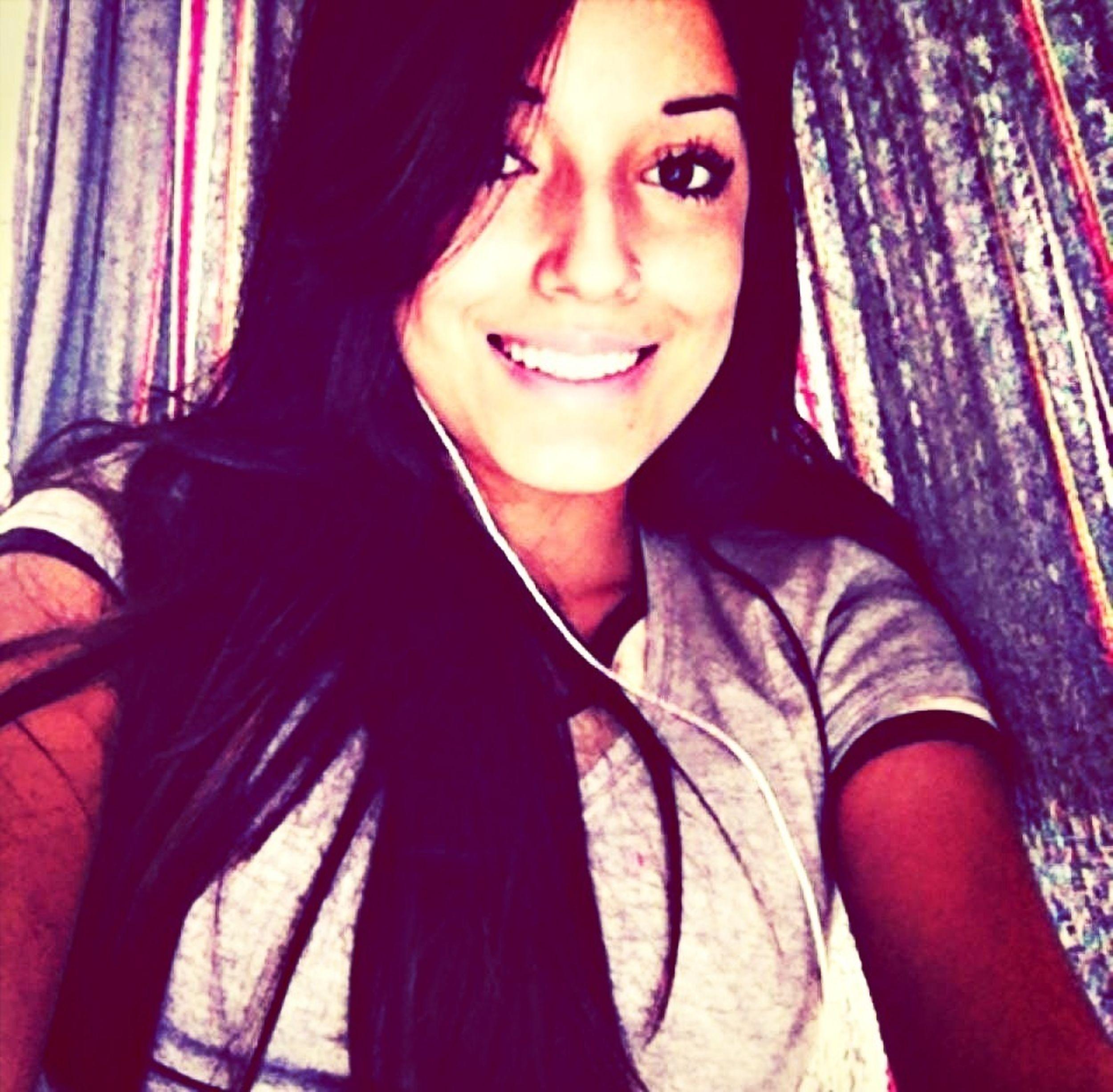 #latina #love