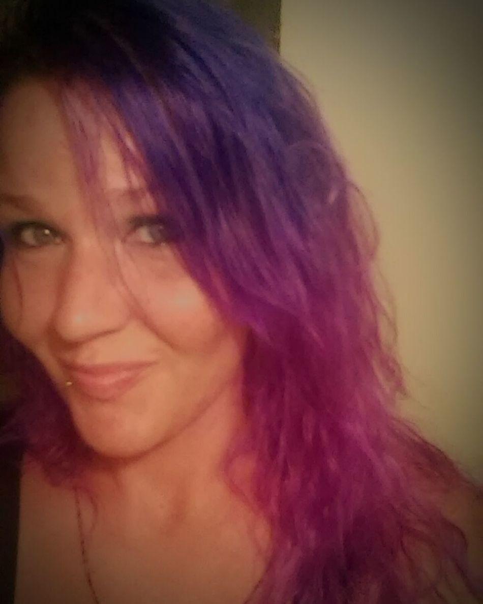 Love It MyCrazyBeautufylLife Hanging Out Dying My Hair Taking Photos Enjoying Life Amazingly_amazing