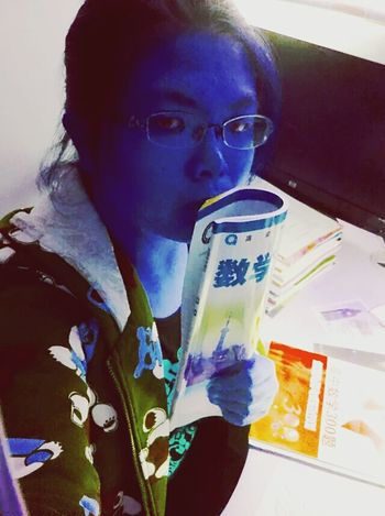 I am mystique……lol Joke Spoof Details Of My Life