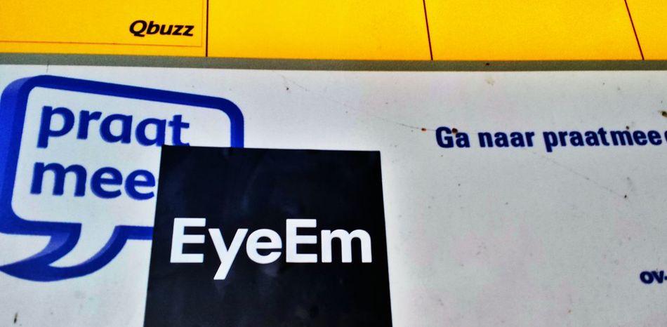 Global EyeEm Adventure - Groningen Eyeemgroupnederland