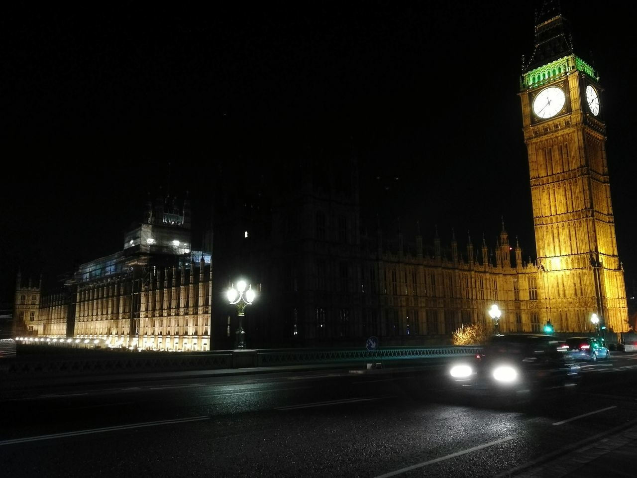 Night Illuminated City Architecture Travel Destinations City Of London Cityscape City Westminster Big Ben Nickandhisthrills