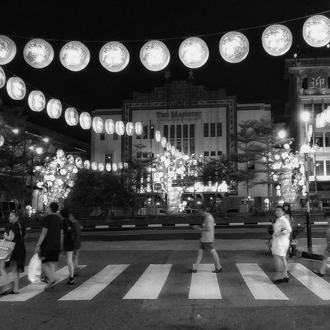 Chinesenewyear Cny Chinatown Singapore Insta_sg Instapic Night Photography Instagramers Instagram Igersmyanmar Snapseed Nightlife Road Jan25 Cars Carsontheroad Yearofmonkeys Yearofthemonkey Yearofthemonkey2016 Yearofthegoat is Over Sg Instasg The Tourist