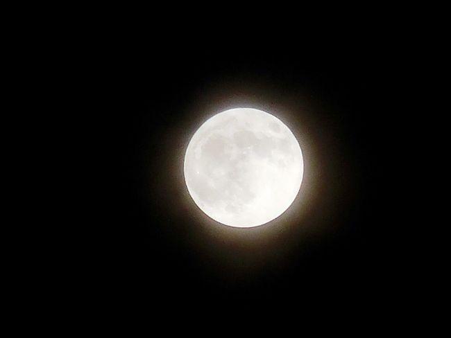 Moon Full Moon MINIMUMOON Japan Tonight 今宵🌕✨今年最小の満月🌕✨ ミニマムーン🌕✨