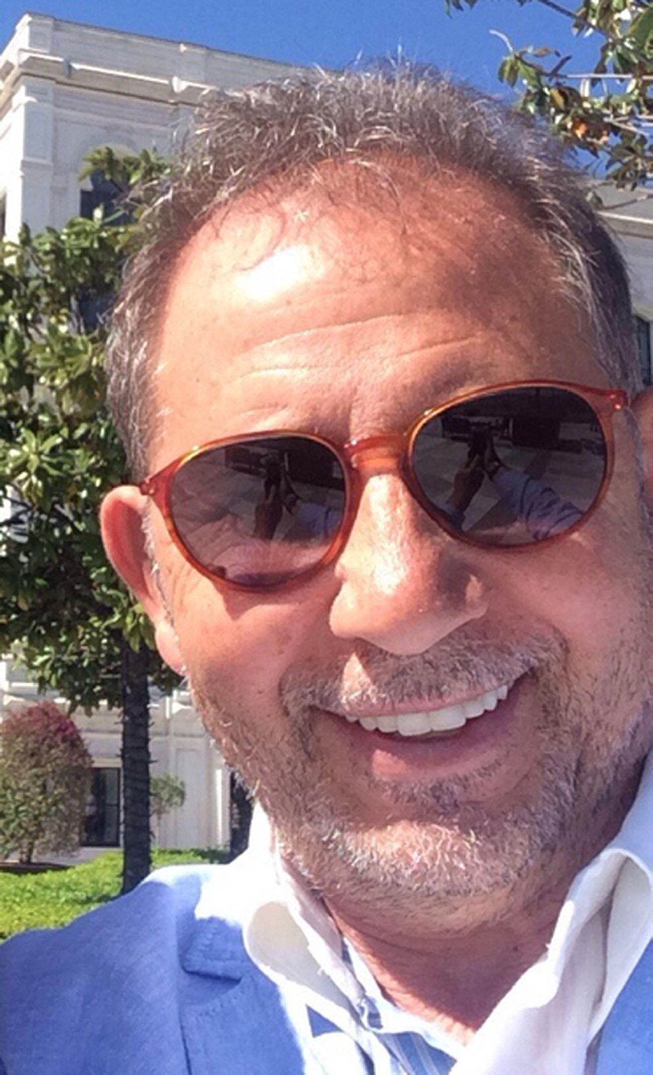 That's Me ThatsMe Smile❤ Smile ✌ Hello World Portrait Selfie Selfportrait Istanbul Yesilköy EyeEmBestPics