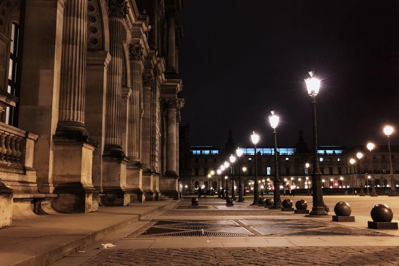 Beautiful stock photos of paris,  Architecture,  Building,  Building Exterior,  Built Structure