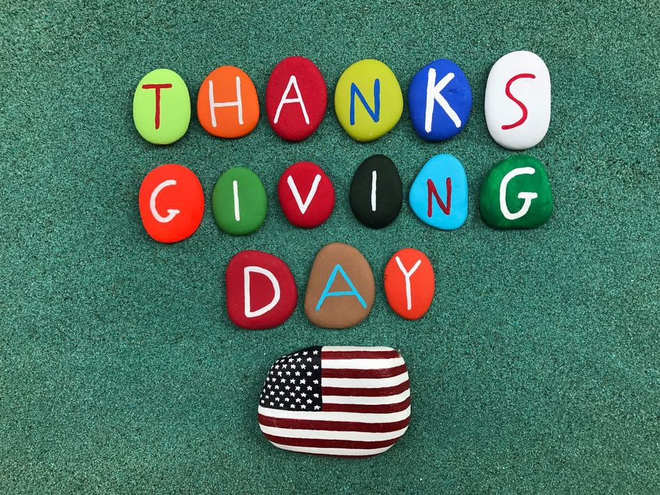 Beautiful stock photos of happy thanksgiving,  American Culture,  American Flag,  Arrangement,  Capital Letter