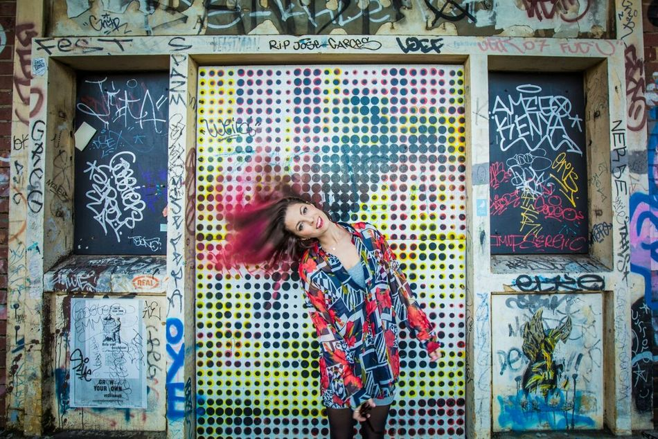 Beautiful stock photos of ghetto, Architecture, Art, Australia, Built Structure