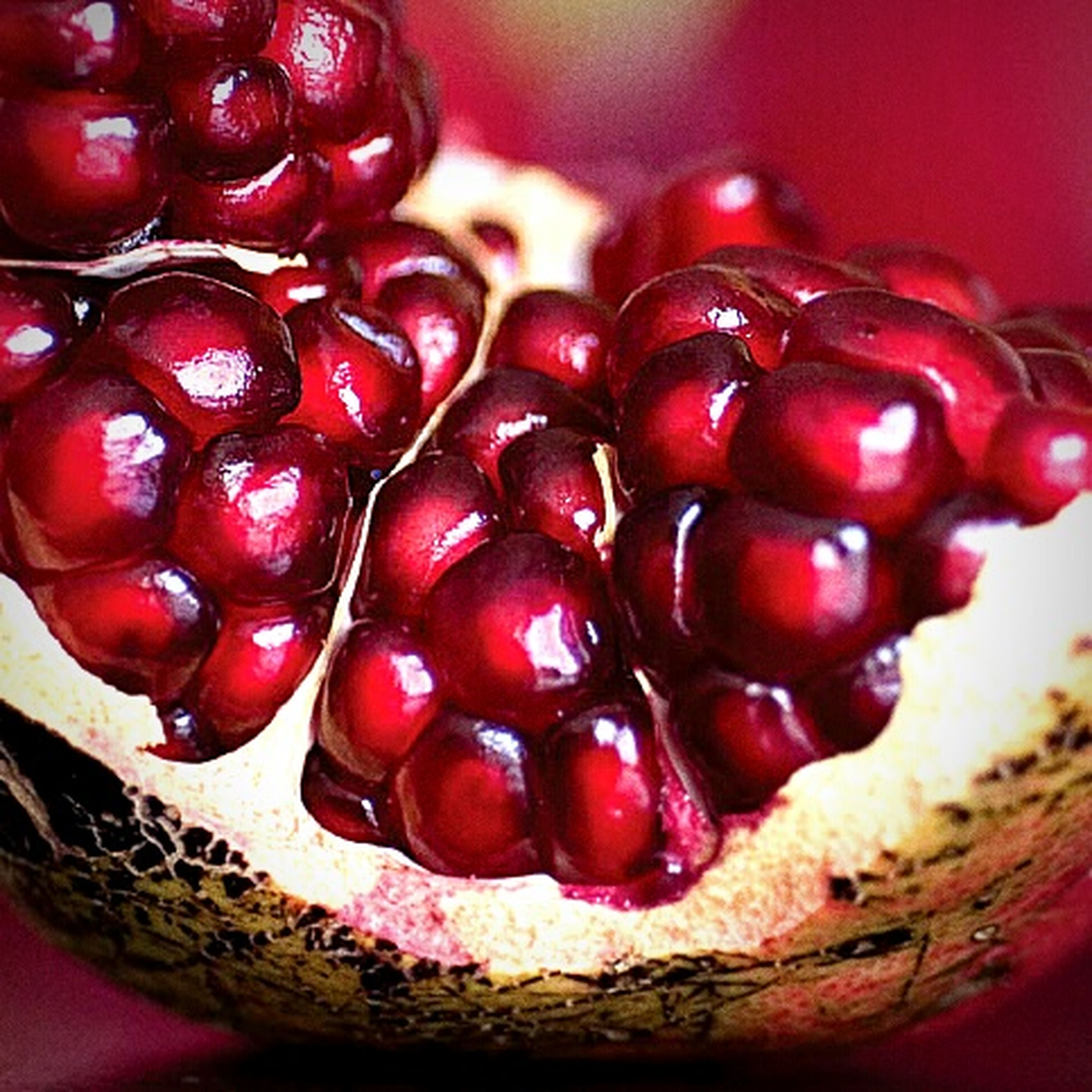 food and drink, food, fruit, red, healthy eating, freshness, indoors, close-up, ripe, strawberry, berry fruit, raspberry, juicy, still life, cherry, pomegranate, berry, blueberry, selective focus, blackberry